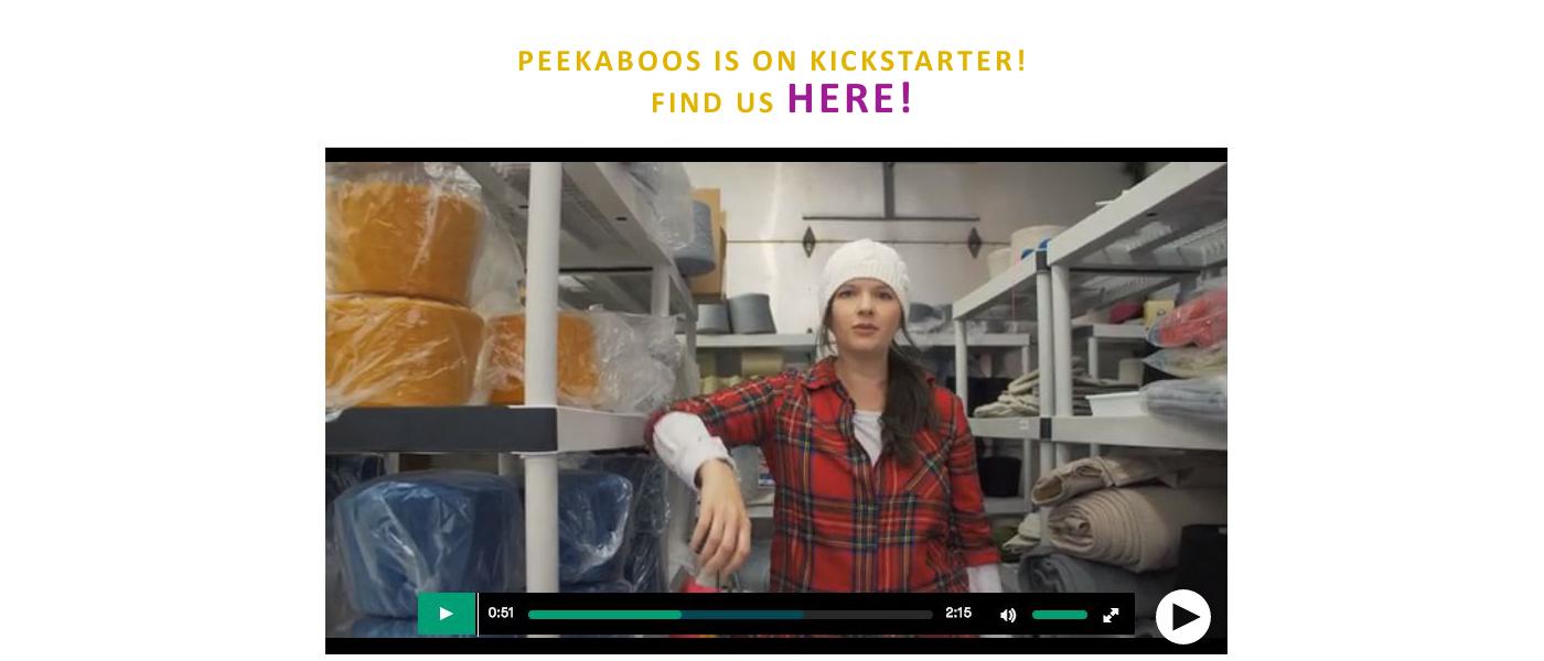 peekaboos-hats-kickstarter-video-wide.jpg
