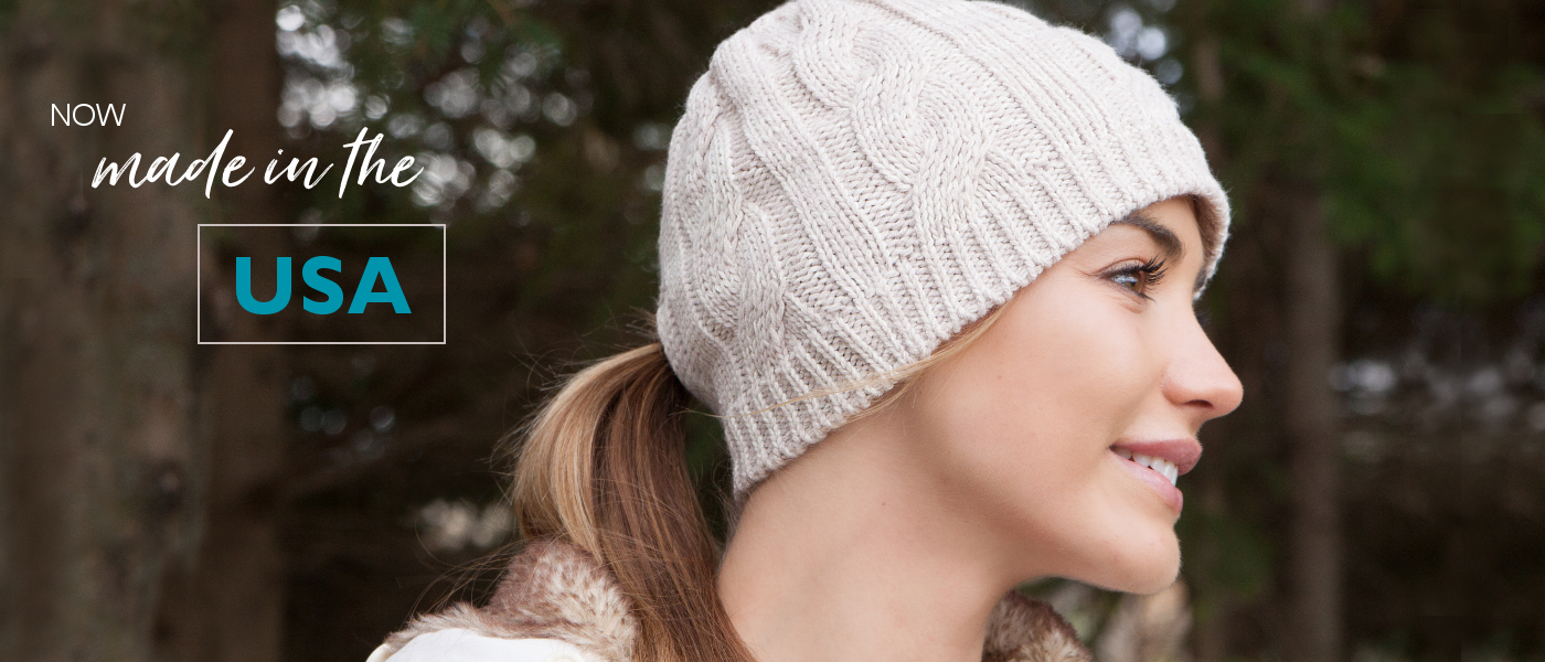 peekaboos-ponytail-hats-with-hidden-openings-cable-knit-ponytail-hats-bun-hats-running-hats-made-in-the-usa.jpg